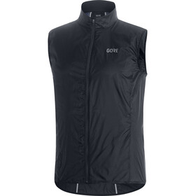 GORE WEAR Formula Vest Men, black